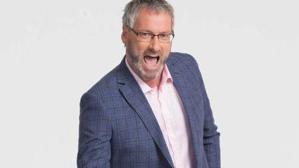 Mel Interviews Jeremy Corbett about a new New Zealand Public Holiday