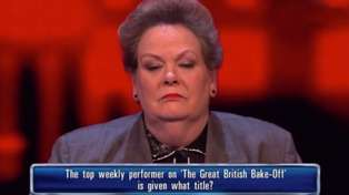 "Fans of The Chase slam Bradley Walsh for taking joke about Anne Hegerty ""too far"""