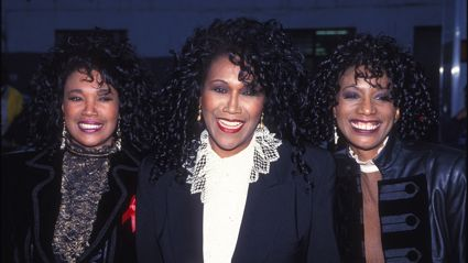 Bonnie Pointer of The Pointer Sisters has passed away