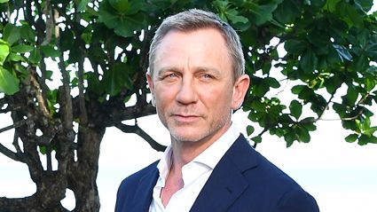 James Bond will reportedly become a dad in upcoming film 'No Time To Die'