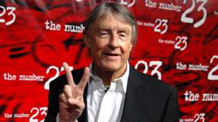Director Joel Schumacher passes away at the age of 80