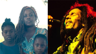 Bob Marley's 'No Woman No Cry' gets beautiful new music video