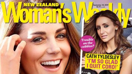 Iconic magazines NZ Woman's Weekly and the Listener are set to resume publishing