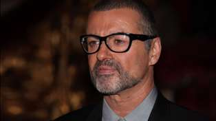 George Michael's sister's cause of death has been confirmed
