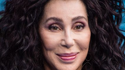 Cher reveals she desperately tried to volunteer as a postal worker but was rejected