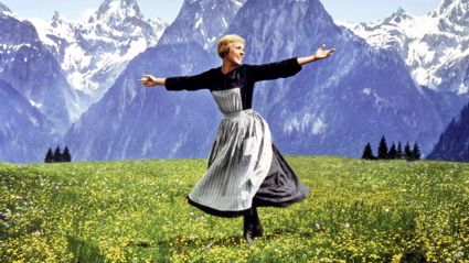 A Sound of Music sing-a-long is coming to New Zealand this November