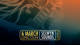 CHRISTCHURCH: Win your workplace tickets to Selwyn Sounds!