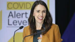 Coronavirus: Auckland to move to alert level 1