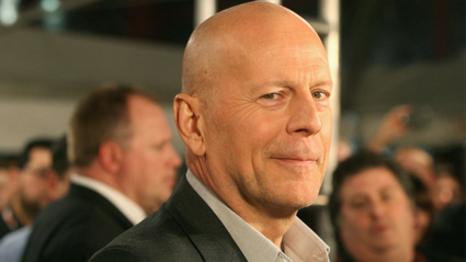 Bruce Willis stars as 'Die Hard's' Det. John McClane in hilarious new tv ad