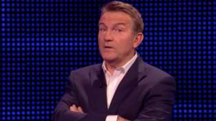 "The Chase fans left distracted by ""the most beautiful contestant ever"" to appear on the show"