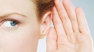 This mind-boggling audio illusion is going viral for tricking your ears