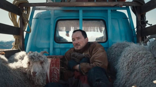 New Coca-Cola ad directed by Taika Waititi will certainly give you the warm fuzzies