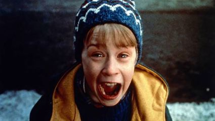 30 years on: Home Alone viewers spot crucial detail explaining why Kevin was left behind