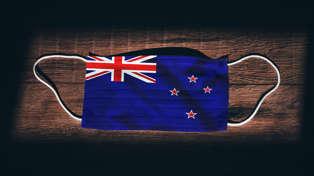 Coronavirus: Two new community cases in Auckland